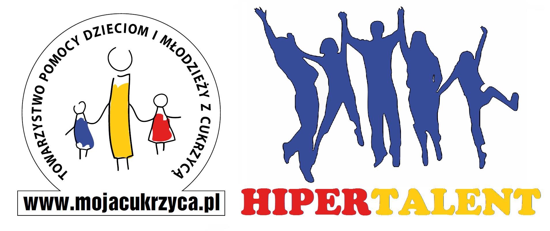 hiper_03